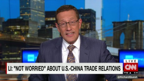 exp Quet Means Business Richard Quest Li Jinyuan _00002001