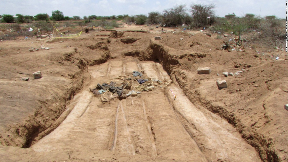 06 Exhumations at Gabiley