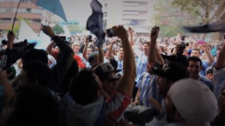 cnnee promo copa america argentina_00000614