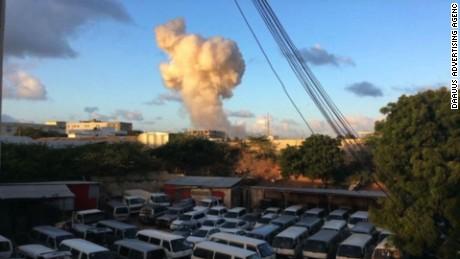 Somalia Mogadishu hotel attack kriel bpr _00000000