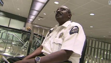 somalia war crimes suspect dulles airport pkg_00022406
