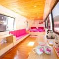01 china bus hotels