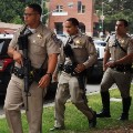 17 UCLA shooting 0601