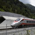 02 gotthard base tunnel train