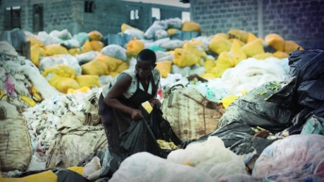 african start up kenya eco post spc_00010620.jpg