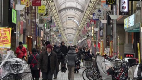 japan sales tax stevens lklv _00004906