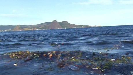 fighting polluted olympic rio waters watson pkg_00004805.jpg