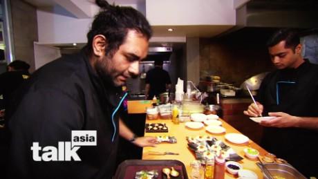 CNN Talk Asia Gaggan Anand 06-04-16_00000715