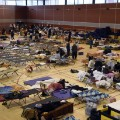 France floods 4
