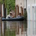 France floods 5