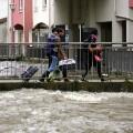 11.france flooding