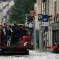 12.france flooding