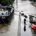 15.france flooding