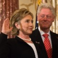 01 hillary clinton secretary state tenure sworn in