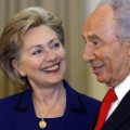 03 hillary clinton secretary state tenure Israel Visit