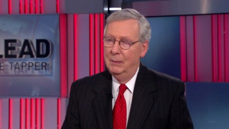 jake tapper sen mitch mcconnell the lead goldwater_00004718.jpg
