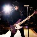 06 cnnphotos prince opus