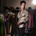 07 cnnphotos prince opus