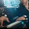 10 cnnphotos prince opus