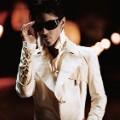 11 cnnphotos prince opus