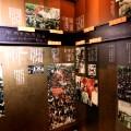 hong kong tiananmen museum 02