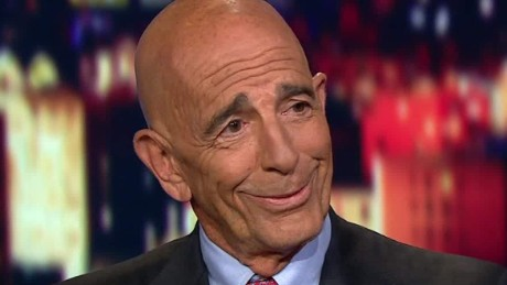 tom barrack intv pro trump super pac real deal sot burnett erin_00011821.jpg
