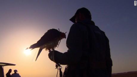falcon drone jon jensen pkg_00003614