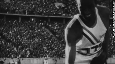 documentary african american olympians lklv_00002204