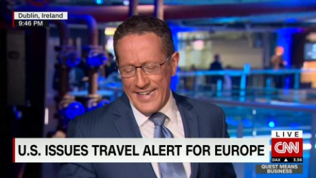 exp Quest Means Business Richard Quest David Scowsill_00002001