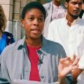 11 women candidates for president Lenora Fulani