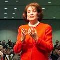13 women candidates for president Elizabeth Dole