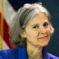 18 women candidates for president Jill Stein
