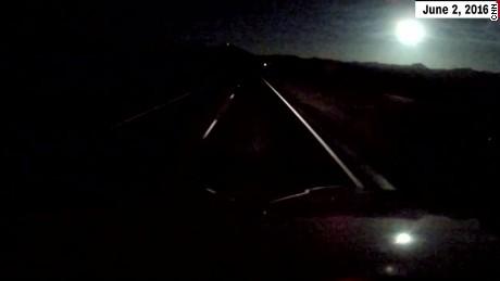 meteor fireball arizona zc orig _00001817