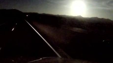 meteor fireball arizona zc orig _00001919.jpg