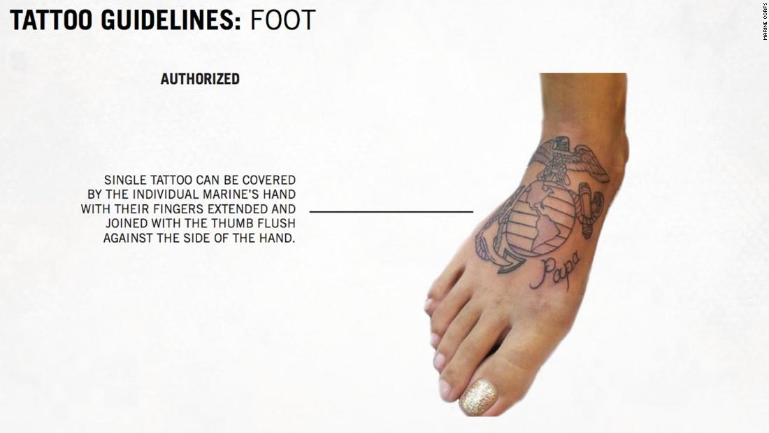Tattoo 19