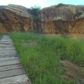 lesotho caves 7