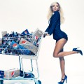 01 Pop singers endorse unhealthy food to teen fans Beyoncé