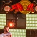 04 Pop singers endorse unhealthy food to teen fans Baauer