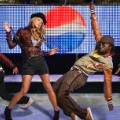 05 Pop singers endorse unhealthy food to teen fans Will.I.Am