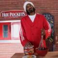 09 Pop singers endorse unhealthy food to teen fans Snoop RESTRICTED