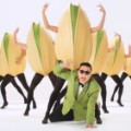 10 Pop singers endorse unhealthy food to teen fans Psy