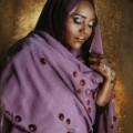 Joana Choumali ARABIC SUDAN