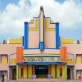 south india hybrid modernist cinemas 12
