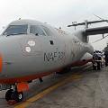 ATr-42-plane