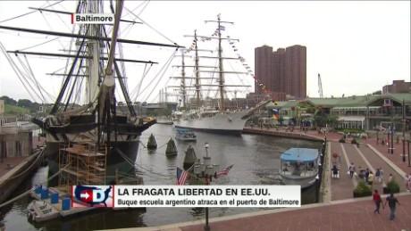 exp cnn interview argentine ambassador martín lousteau_00002001