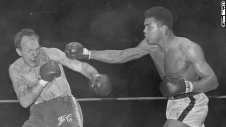 Muhammad Ali dies brennan beeper_00003829.jpg