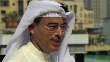exp Mohamed Alabbar intv erin_00070704