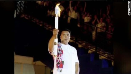 muhammad ali olympics brennan intv newday_00003726.jpg