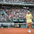 garbine muguruza french open final 2