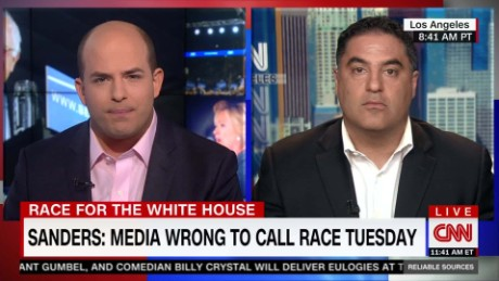 Cenk Uygur criticizes coverage of Sanders_00040125.jpg